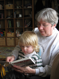 Reading_with_the_Grandboy