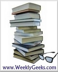 wg_book_pile_url5