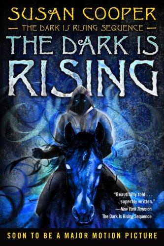 2-darkisrising1