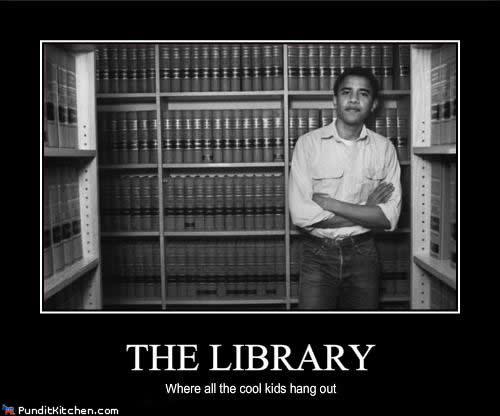 barack-obama-library1