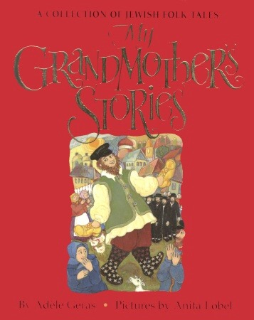 my_grandmothers_stories