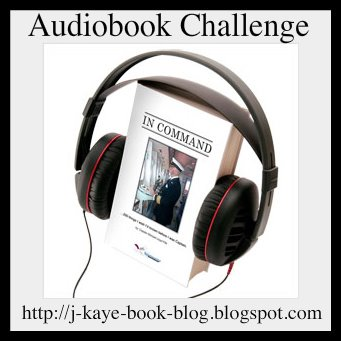 audio_book_challenge