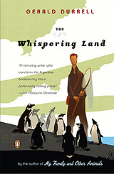 Whispering_Land
