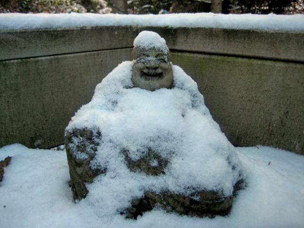 Happy_Buddha