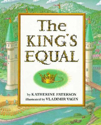 kings_equal
