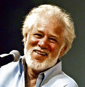 michael_ondaatje_narrowweb__300x305,0