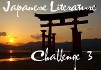 japanese_lit3