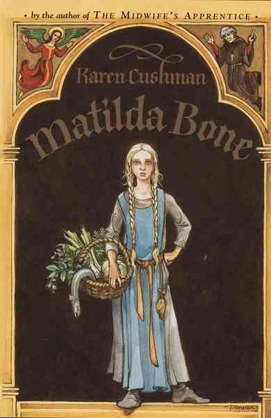 matilda_bone