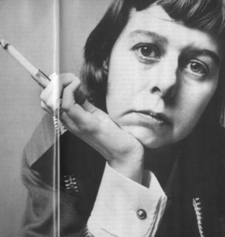 critical essays on carson mccullers