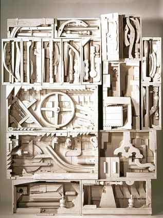 art is everywhere history The definition of art is controversial in contemporary philosophy whether art can be defined has also been a matter of controversy the philosophical usefulness of a definition of art has.