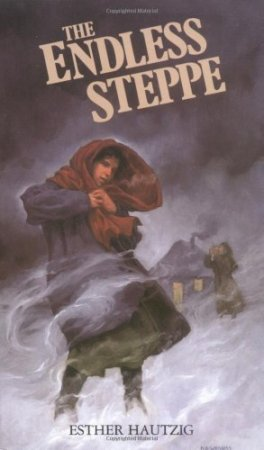 an analysis of esther hautzigs story the endless steppe The endless steppe has 4,463 ratings and 448 reviews dem said: the endless steppe is an extraordinary and haunting story which reads like fiction but is.