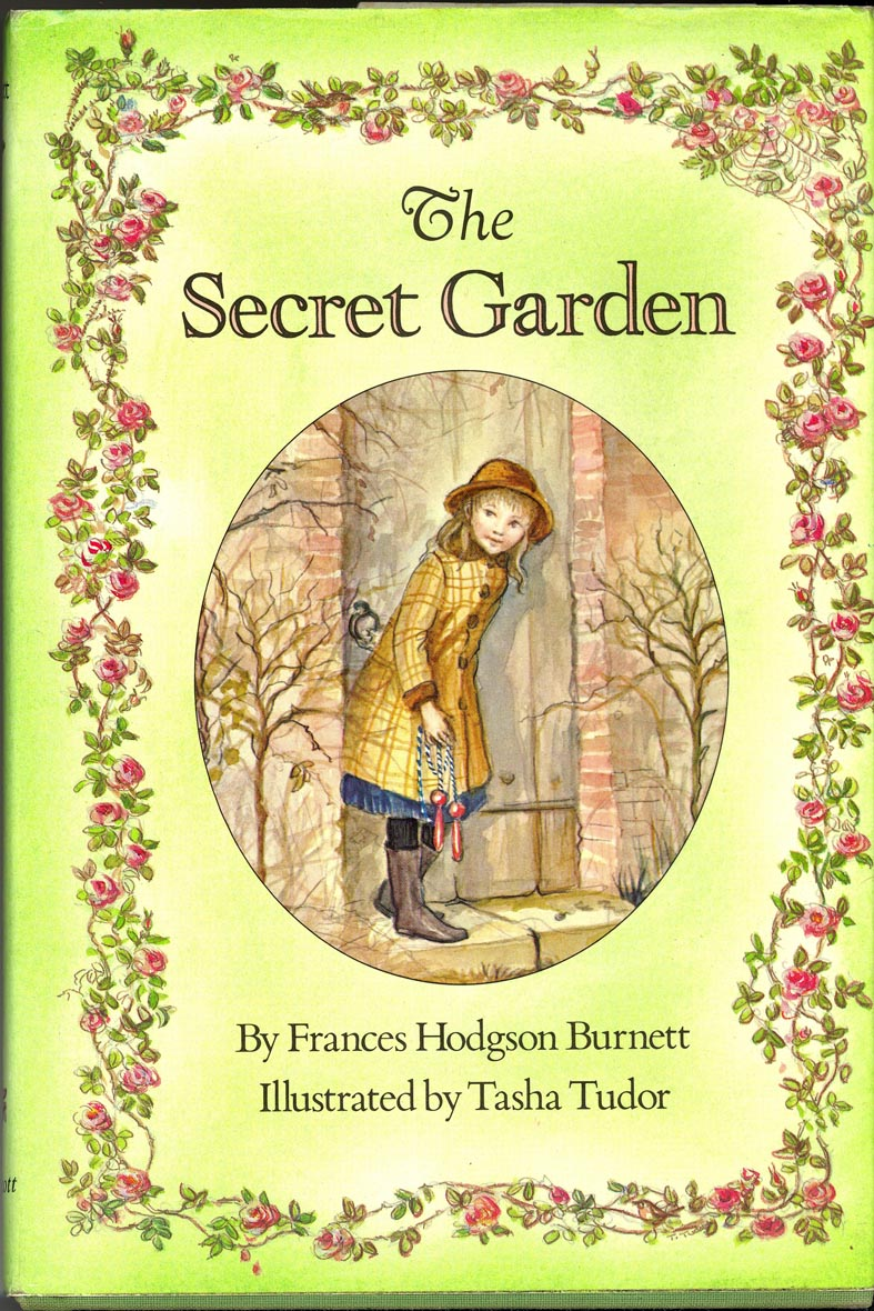 the secret garden Find secret garden bio, music, credits, awards, & streaming links on allmusic - the winners of the 1995 eurovision song contest.