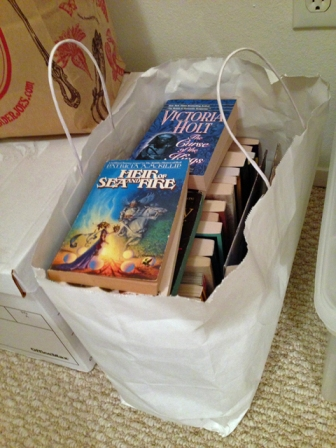 bag_of_books