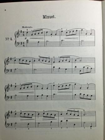 reading_music