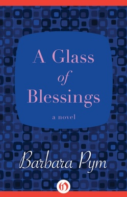 glassblessings