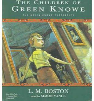 the-children-of-green-knowe-9781593160609-lg