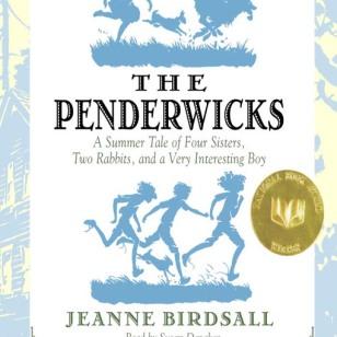 ThePenderwicks