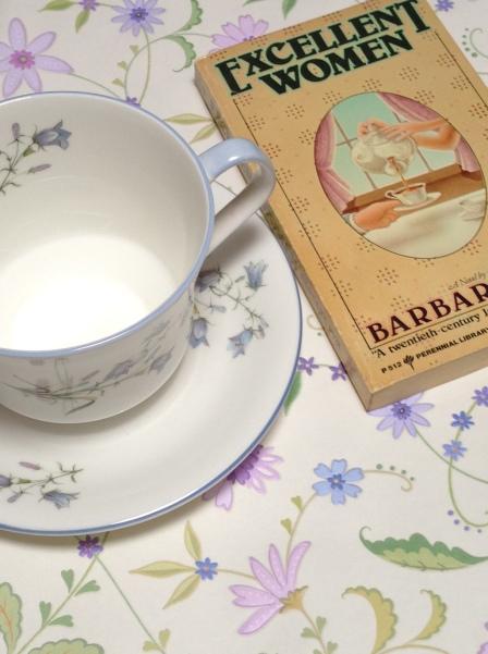 ready_for_tea
