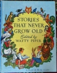 My students loved listening to the stories in this book!