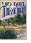 cover_thornyhold
