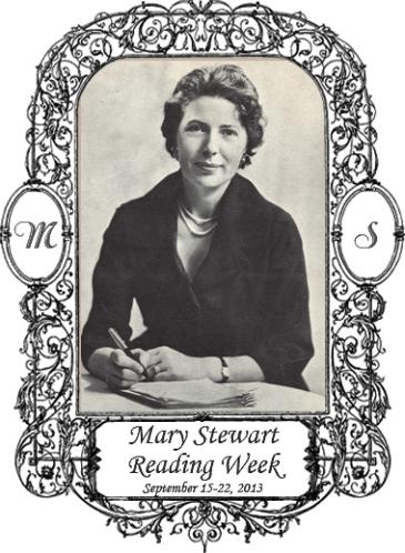 Mary-Stewart-RW1