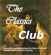 classicsclub-1