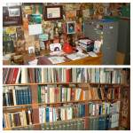 Dad's_study