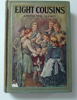 Eight_Cousins