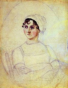 Jane_Austen_by_Cassandra
