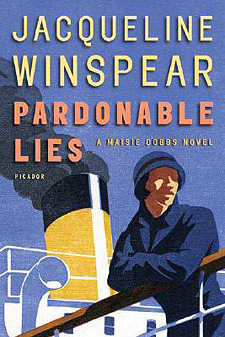 pardonable-lies-225