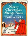 Christmas_with_Strega_Nona