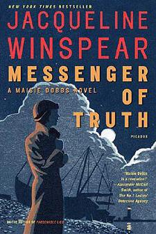 messenger-of-truth-225