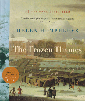 The_Frozen_Thames