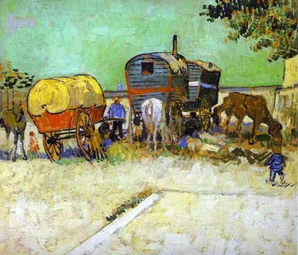 Vincent_van_Gogh-_The_Caravans_-_Gypsy_Camp_near_Arles