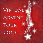 Virtual_Advent