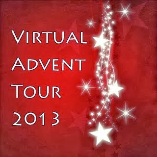 Virtual_Advent