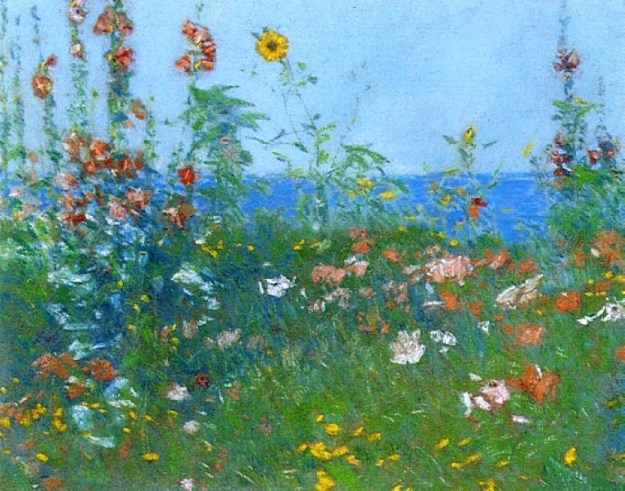 Hassam-poppies-isles-of-shoals-03