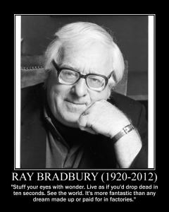 RayBradbury-tribute