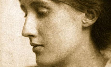 Virginia-Woolf-007