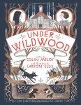 Under_Wildwood