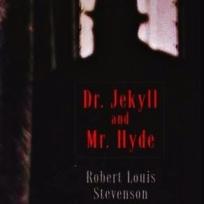 Dr.Jekyll