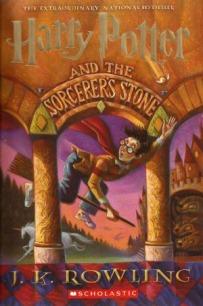 Harry_Potter01