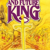 Once_and_Future_King
