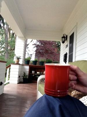 red_mug