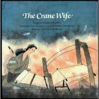 The_Crane_Wife
