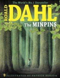The_Minpins