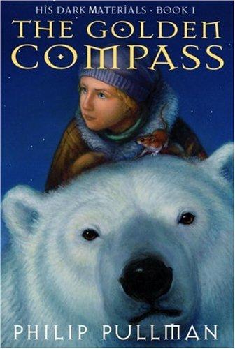 golden_compass