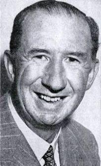Neville_Shute_1949