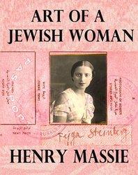 Art_of_a_Jewish_Woman