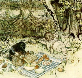 Arthur_Rackham_illustration
